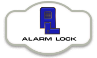 Central Locksmith Store Yonkers, NY 914-801-1172
